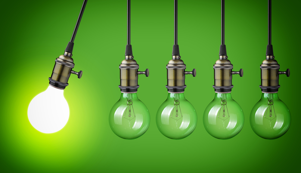 Energia per le imprese