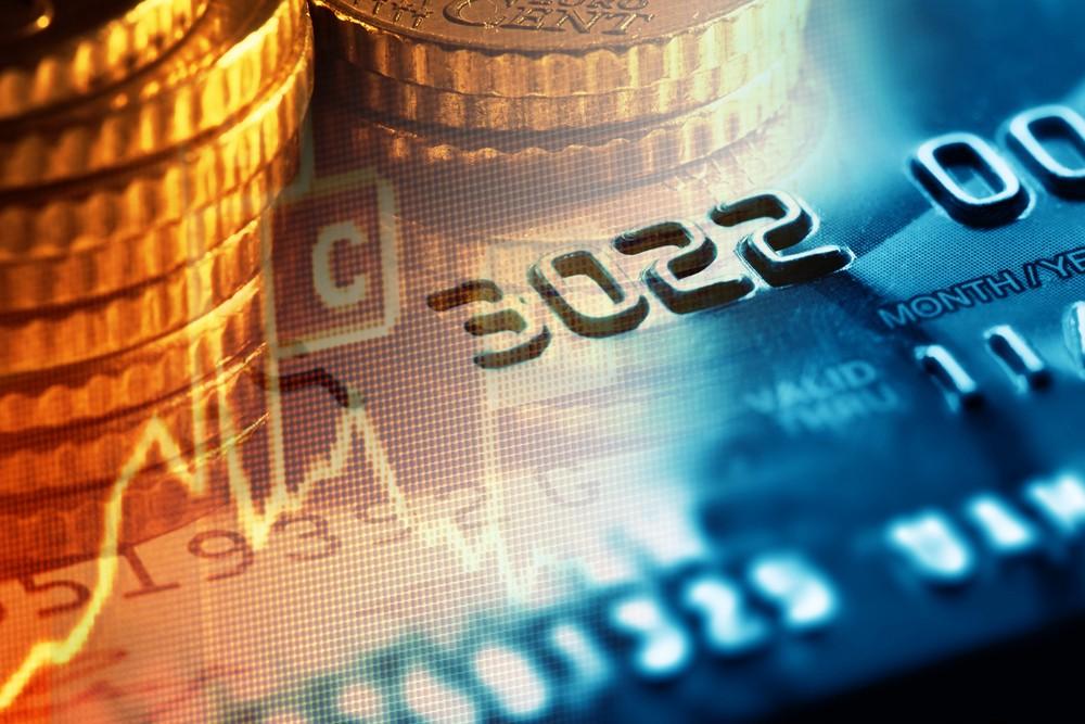 Banche: evoluzione o rivoluzione?