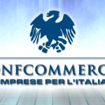 Confcommercio