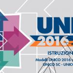 unico 2016