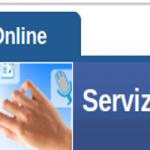 Servizi INPS