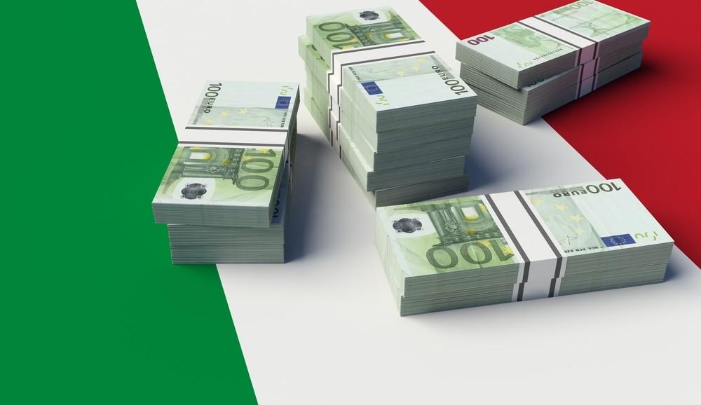 Tasse sul lavoro, Italia al top in Europa