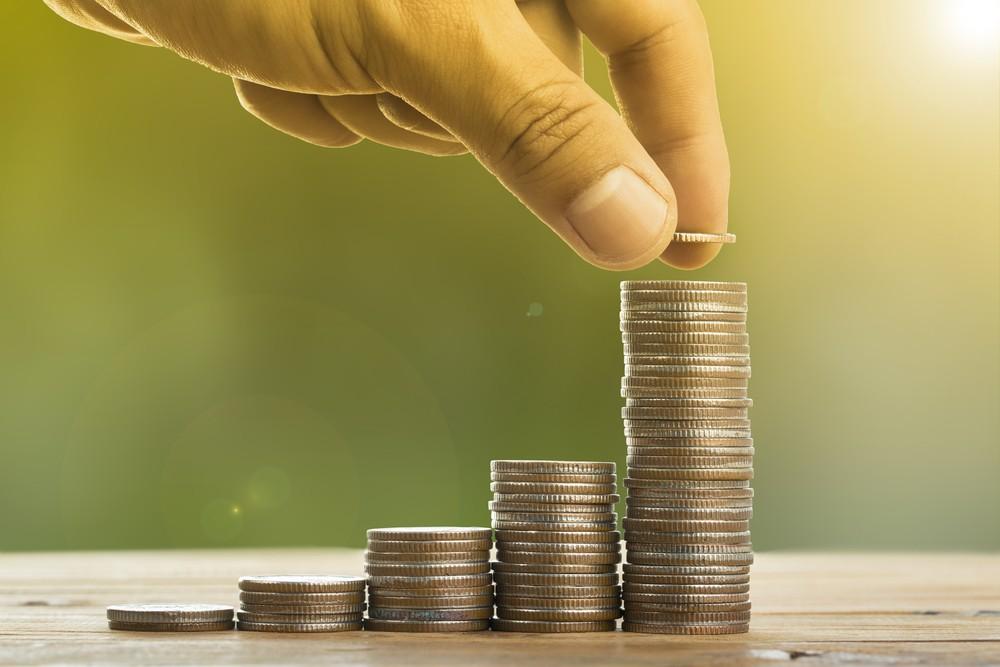 Benefici contributivi