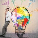 Innovazione in azienda