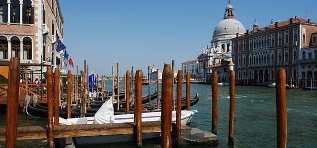 Lavoro turismo Veneto