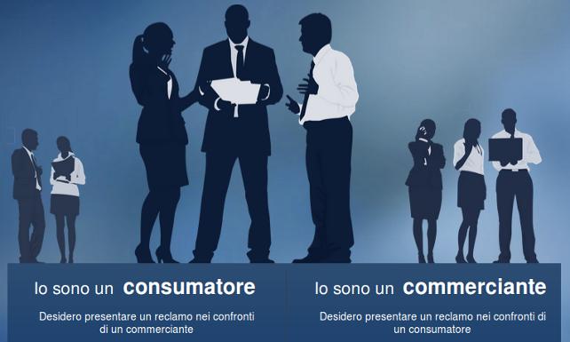 e-commerce controversie online