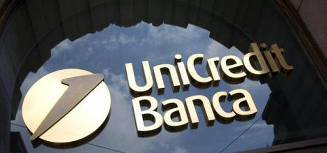 Uniicredit banca