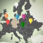 Confini europei