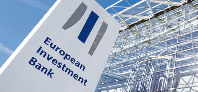 Finanza agevolata europea