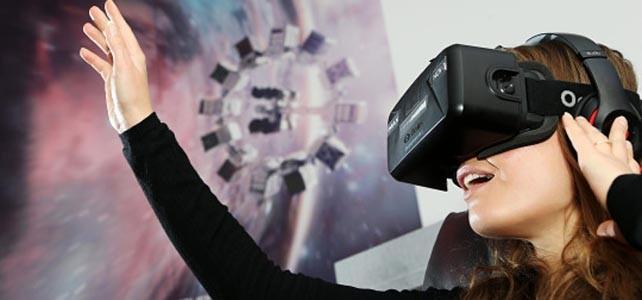VirtualtouR Ecate Rec