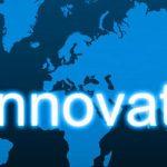 Incentivi innovazione