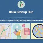 Italia_Startup_Hub