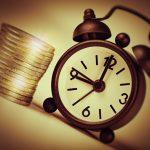 Pagamenti ritardo