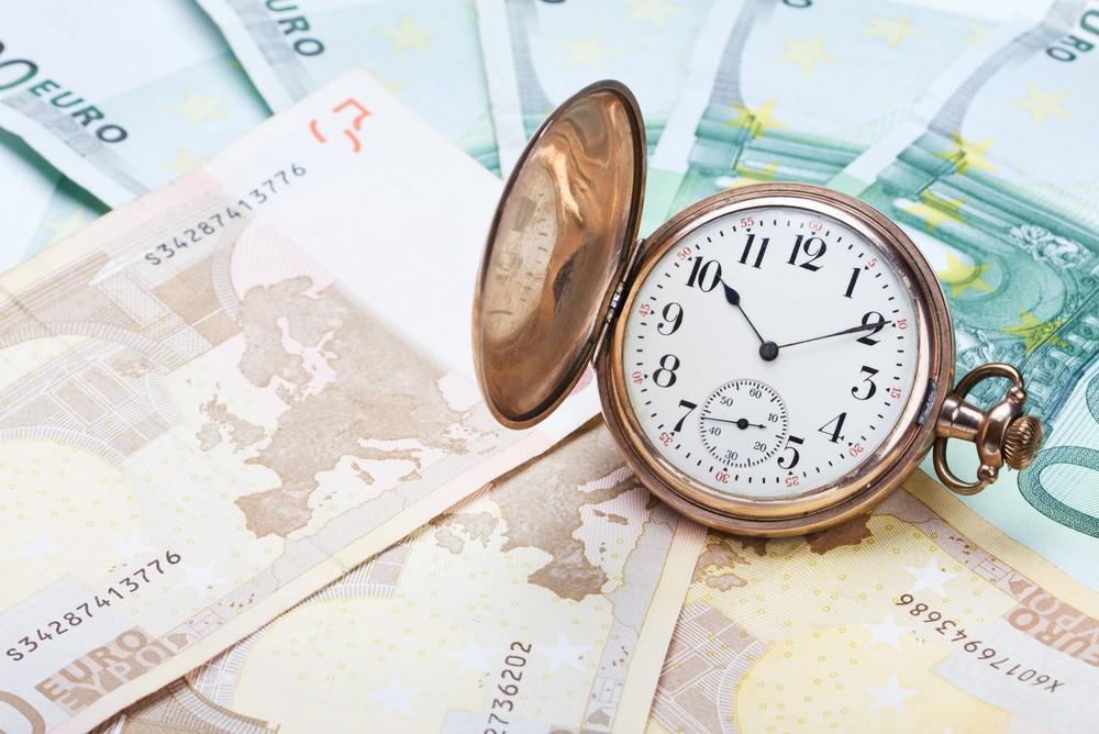 Riforma Pensioni, i soldi ci sono