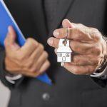 Compravendite immobiliari