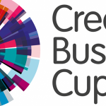 Creative Business Cup 2016