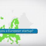EIT Digital Challenge 2016