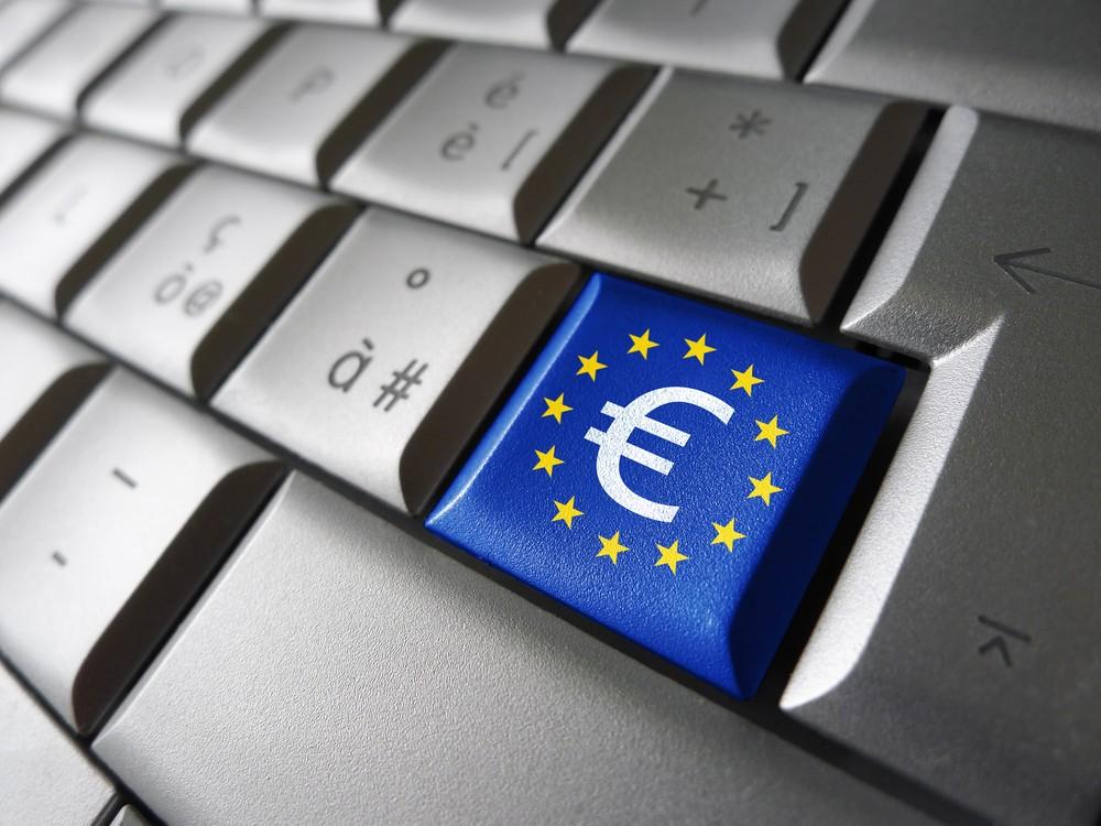 SIMEST: nuovi finanziamenti agevolati e a fondo perduto per le PMI