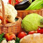 Imprese agroalimentari