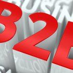 Incontri B2B