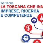 La Toscana che innova