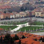 Padova Smart City