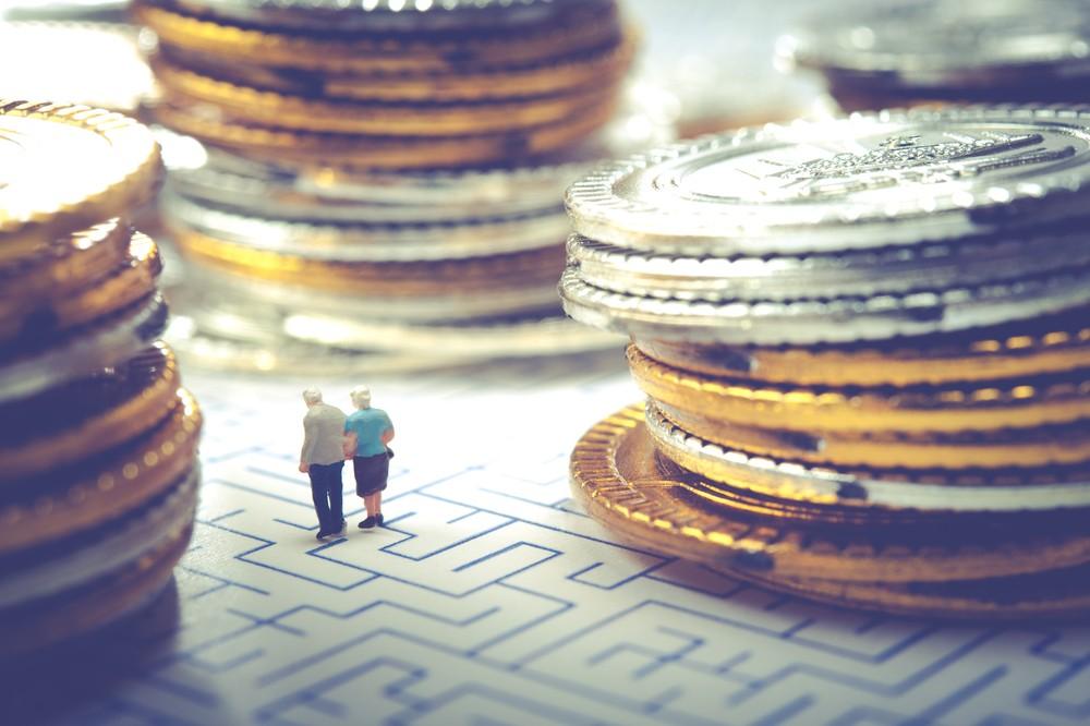 Riforma delle pensioni: sempre più accreditata l'ipotesi APE