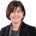 Simonetta Moreschini_Microsoft 2