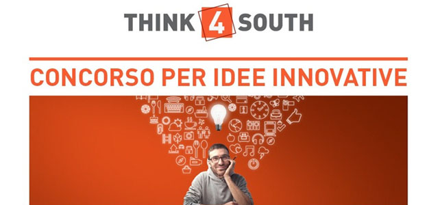 Think4South