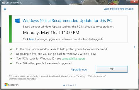 Windows10_0