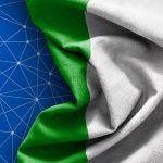 Banda larga Italia