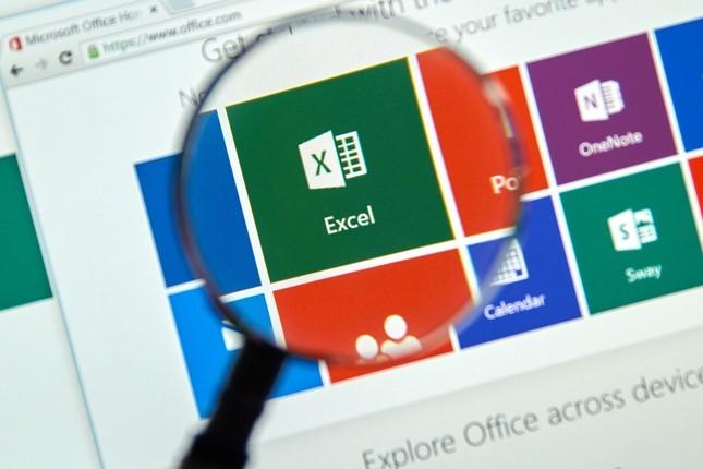 Calcolare l'IRPEF con Excel: guida pratica - PMI.it