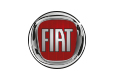 FIAT-Tipo-business-promobox-pmi-LOGO