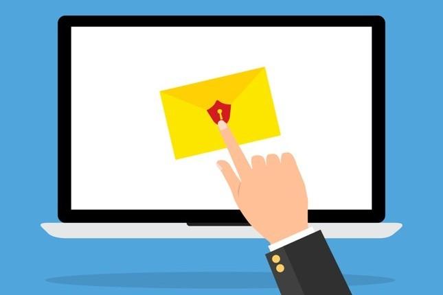 Agenzia delle entrate: Attenzione ad email su indebitamento