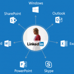 Microsoft LinkedIn_2