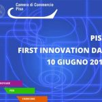 Pisa First Innovation Day