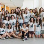 Ragazze digitali summer camp