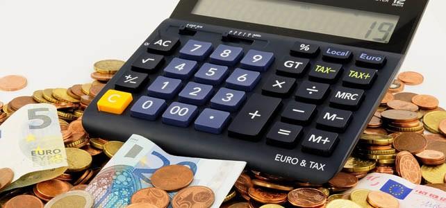 IRI e misure per PMI in Legge di Stabilità