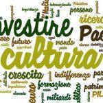 Bando imprese culturali