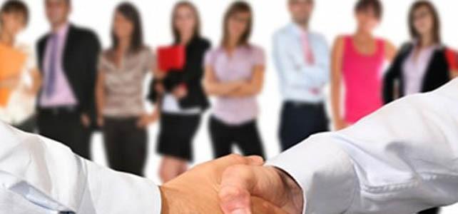 CPI Emilia-Romagna: servizi potenziati e offerte di lavoro