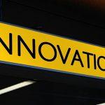 Imprese innovative