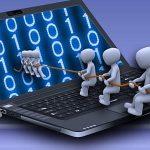 Lavoro ICT