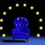 Lavoro nell'UE