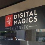Padova Digital Magics Triveneto