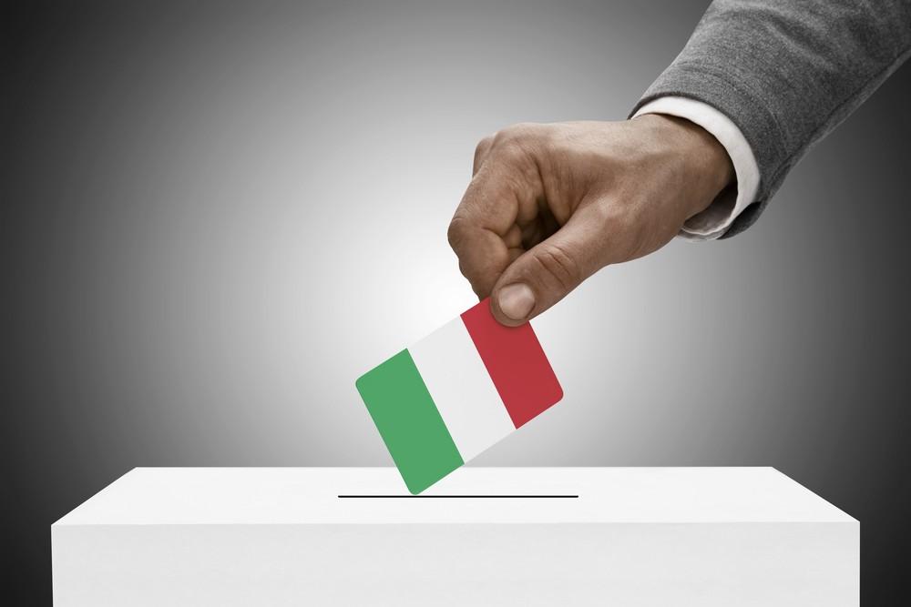 Referendum: Basta un Sì, bene la decisione su Onida