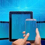 Sicurezza dati informatici