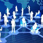 Imprese digitali