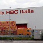 Coca-Cola-HBC-Italia