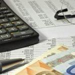 Imposte sottrazione fraudolenta