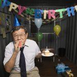 Pensione a 70 anni